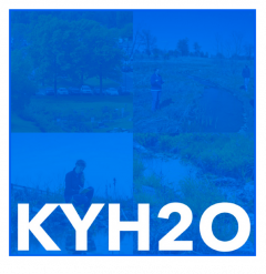 KYH20 graphic